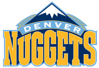 nuggetslogo1