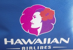 bag_hawaiian_airlines_blue_cu