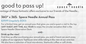 annual-pass_25-off_21