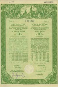 200px-obligacja1929krakow10