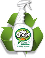 what_odor_bottle